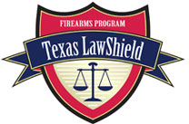 tx-law-shield1